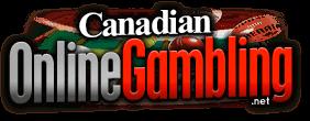 Online Gambling Canada  – #1 Top Canadian Online Gambling Guide 2018